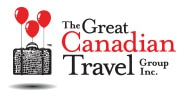 Great Canadian Travel